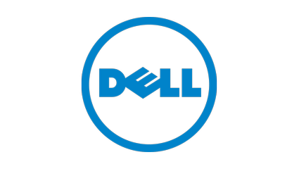 http://itdotcom.be/wp-content/uploads/2015/12/dell.png