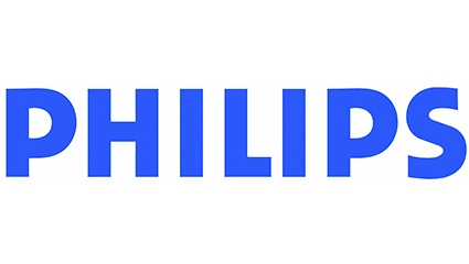 https://itdotcom.be/wp-content/uploads/2015/12/philips.png